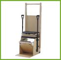 ハイ/ローコンボチェアHigh/Low Combo Chair