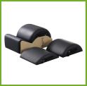 インステップパレルシステムInstep Barrel System™